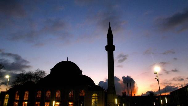 """""""Die islamische Welt kann besser werden als jetzt"""""""