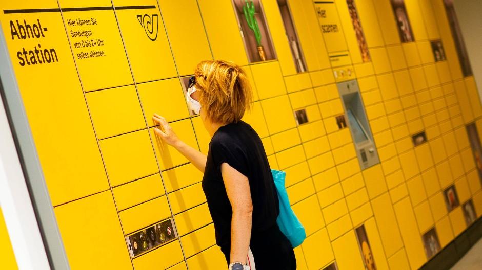 Österreich: 1200-Euro-Strafe für Spaziergang trotz Corona-Infektion