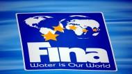 Die Fina wird kritisiert, im Anti-Doping-Kampf Ratschläge seitens der Experten ignoriert zu haben.