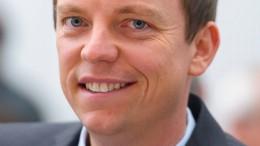 CDU-Fraktionschef Hans soll Kramp-Karrenbauer nachfolgen