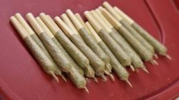 Marihuana-Steuern als Wiedergutmachtung