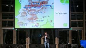 Chancen und Risiken eines neuen deutschen Olympia-Projekts