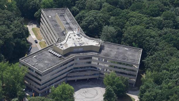 Wohl nur 165 grobe Verstöße in Bremer Bamf-Außenstelle