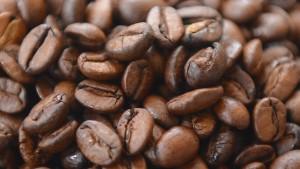 Minister wollen Kaffeesteuer für Fair-Produkte abschaffen