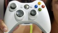 Schluss mit Spielen: Die Xbox 360 gehört aufs Altenteil.