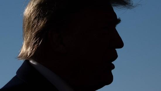 """""""Trump hat keinen Plan"""""""