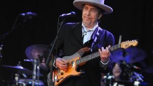 Missbrauchsvorwürfe gegen Bob Dylan nach 56 Jahren