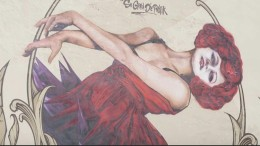 Berlin Mural Fest: Bunte Kunst oder Gentrifizierung?
