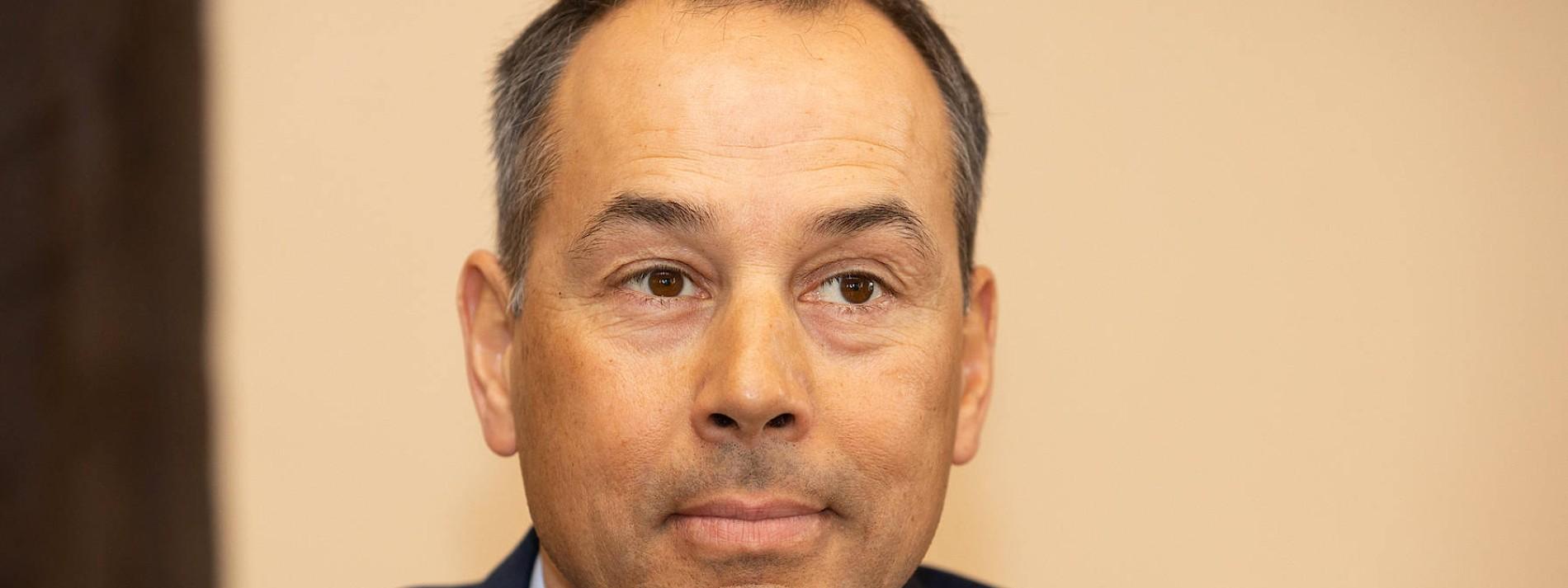 Eschborn hofft auf Rückzahlung von Greensill-Anlagen