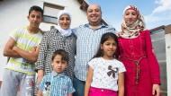 Was wir von Einwanderern verlangen können