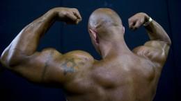 Sind Männer ihren Hormonen ausgeliefert?