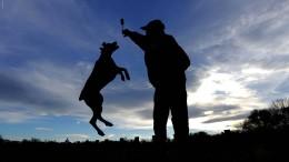 Warum sich die Rentner im Westen besonders freuen dürfen
