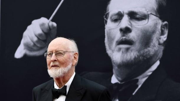 """Hitchcock wollte Popmusik als Soundtrack"""