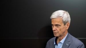 AfD-Schiedsgericht wirft Gedeon aus der Partei