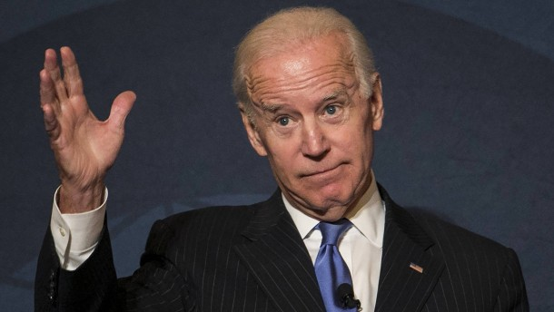 Warum der schöne Schein der Demokraten trügt