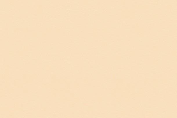 bildergalerie fr hjahrs mode was farben ber uns aussagen bild 7 von 7 faz. Black Bedroom Furniture Sets. Home Design Ideas