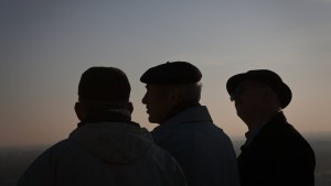 CDU-Politiker wollen Rentenpaket ablehnen