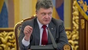 Russland spricht von Fantastereien