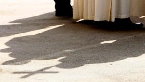Missbrauchsvorwürfe gegen Priester gehen nicht zurück