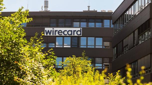Schlüsselfigur im Wirecard-Skandal legt Geständnis ab