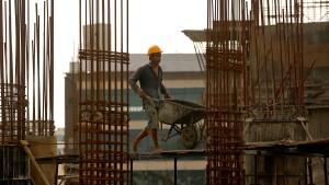 Investoren trauen Indien nicht