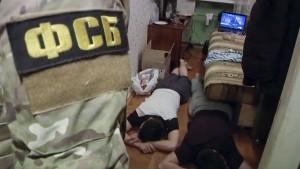 Russland verhindert mit Hilfe des CIA Anschlag