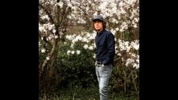 Mick Jaggers Fans fällt Stein vom Herzen