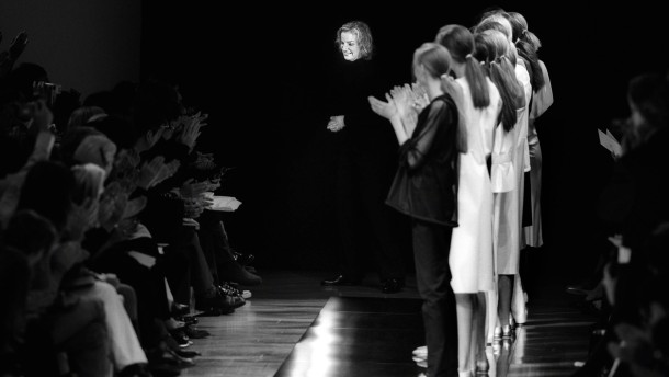 Createurs de Mode - Pret a Porter in Mailand