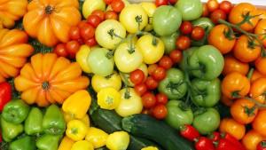 Die Lebensmittelampel ist höchst umstritten