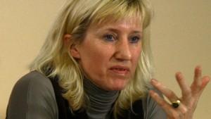 Doping-Opfer erhält Rente