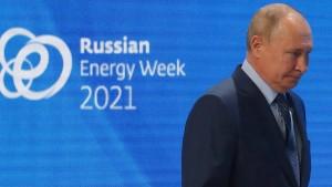 CO2-Neutralität bis zum Jahr 2060