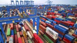 Maßnahmenpaket soll China attraktiver für Unternehmen machen