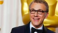 Zwei Oscars für Österreicher