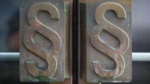 Kronzeuge belastet Clearstream und Deutsche Bank