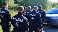 Polizei-Gewerkschaft verteidigt Todesschüsse