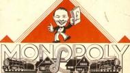 Die Freuden des Turbokapitalismus