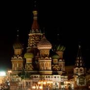 Zwiebeltürme statt Zwiebelextrakt - Die Russische Akademie der Wissenschaften brandmarkt Homöopathie.