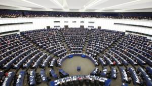 EU will bessere Infoblätter für Finanzprodukte