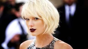 Donald Trump findet Taylor Swifts Musik jetzt schlechter