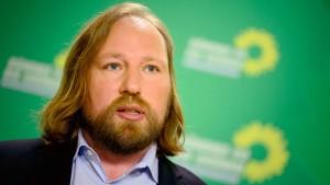 Hofreiter fordert Bayer-Vorstand zum Rücktritt auf