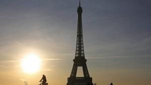 Ausnahmezustand in Frankreich verlängert