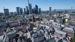 Das sind die Gesichter von Frankfurts neuer Altstadt