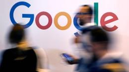 Frankreich erspart Google Milliardenbetrag