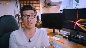 Von Youtube leben - ein Traumberuf?