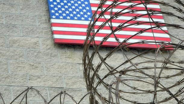 Prozess gegen 9/11-Verschwörer soll 2021 beginnen