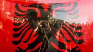 Darum geht es beim Westbalkan-Streit