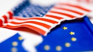 Die transatlantische Zeitenwende erfordert ein starkes Europa