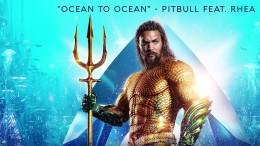 """""""Ocean To Ocean"""""""