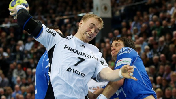Kein Traumfinale in Köln