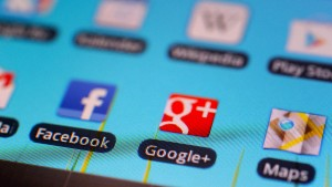 So können Sie Ihre Online-Daten kontrollieren